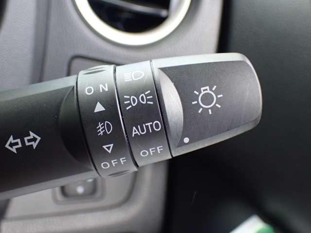 ハイウェイスター Xターボ エマージンシーブレーキ・アラウンドビューモニター・ハイビームアシスト・。LEDヘッドライト・ETC・純正メモリーナビ・地デジTV・インテリキー・ワンオーナー(13枚目)