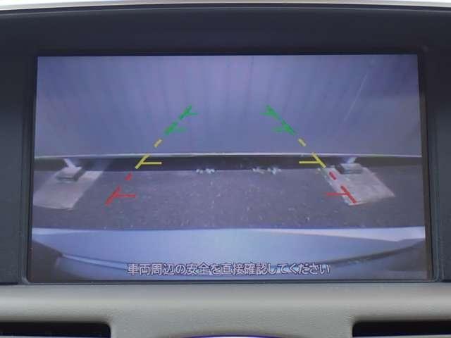 250GT 本革シート・純正HDDナビ・地デジTV・バック&サイドモニター・キセノン・前席エアコンシート・助手席電動オットマン・クルーズコントロール・ワンオーナー(6枚目)