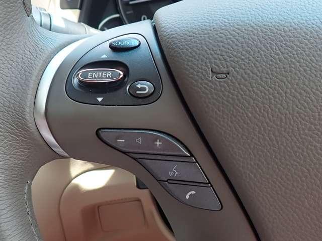 250GT 本革シート・純正HDDナビ・地デジTV・バック&サイドモニター・キセノン・前席エアコンシート・助手席電動オットマン・クルーズコントロール・ワンオーナー(9枚目)