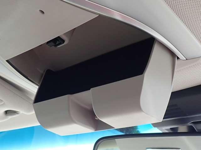250GT 本革シート・純正HDDナビ・地デジTV・バック&サイドモニター・キセノン・前席エアコンシート・助手席電動オットマン・クルーズコントロール・ワンオーナー(12枚目)