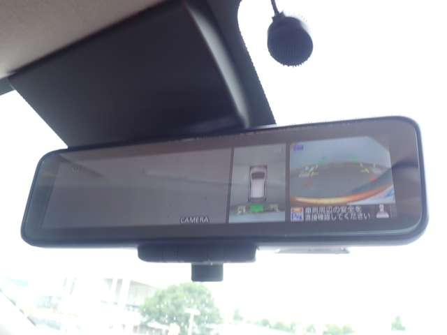 e-パワー X エマージェンシーブレーキ・アラウンドビューモニター・スマートルームミラー・LEDヘッドライト・ETC2.0・純正メモリーナビ・地デジTV・インテリキー・ワンオーナー(7枚目)