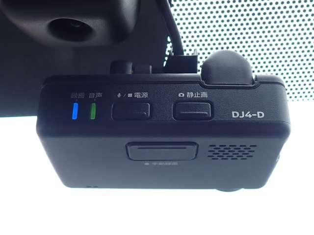e-パワー X エマージェンシーブレーキ・アラウンドビューモニター・スマートルームミラー・LEDヘッドライト・ETC2.0・純正メモリーナビ・地デジTV・インテリキー・ワンオーナー(8枚目)
