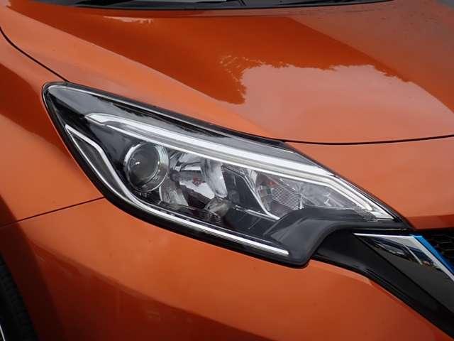 e-パワー X エマージェンシーブレーキ・アラウンドビューモニター・スマートルームミラー・LEDヘッドライト・ETC2.0・純正メモリーナビ・地デジTV・インテリキー・ワンオーナー(19枚目)