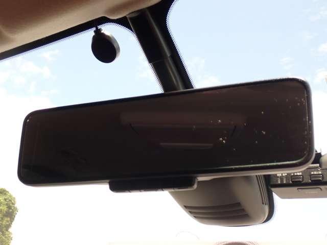 ハイウェイスター Vセレクション プロパイロット・エマージェンシーブレーキ・アラウンドビューモニター・後席TVモニター・インテリジェントパーキングアシスト・ハンズフリーオートスライドドア・スマートルームミラー・ETC2.0(12枚目)