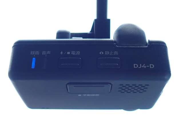X エマージェンシーブレーキ・アラウンドビューモニター・踏み間違い防止アシスト・純正メモリーナビ・地デジTV・ETC2.0・インテリキー・左オートスライドドア・ワンオーナー(10枚目)