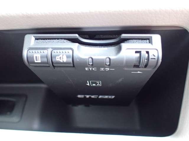 X エマージェンシーブレーキ・アラウンドビューモニター・踏み間違い防止アシスト・純正メモリーナビ・地デジTV・ETC2.0・インテリキー・左オートスライドドア・ワンオーナー(11枚目)