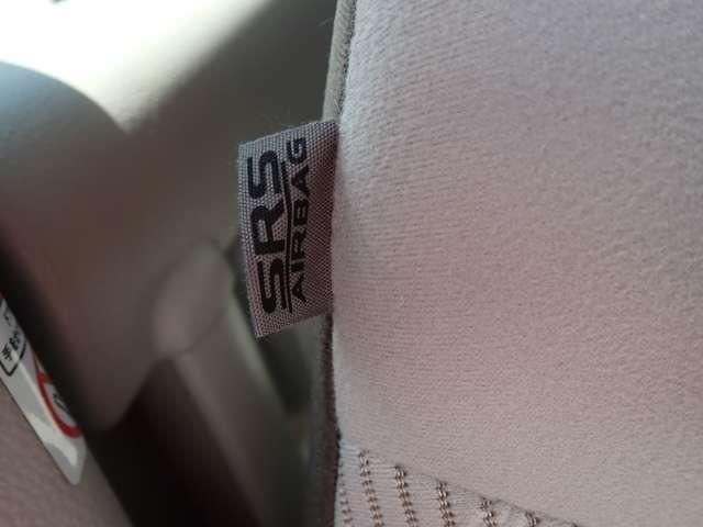 X エマージェンシーブレーキ・アラウンドビューモニター・踏み間違い防止アシスト・純正メモリーナビ・地デジTV・ETC2.0・インテリキー・左オートスライドドア・ワンオーナー(18枚目)