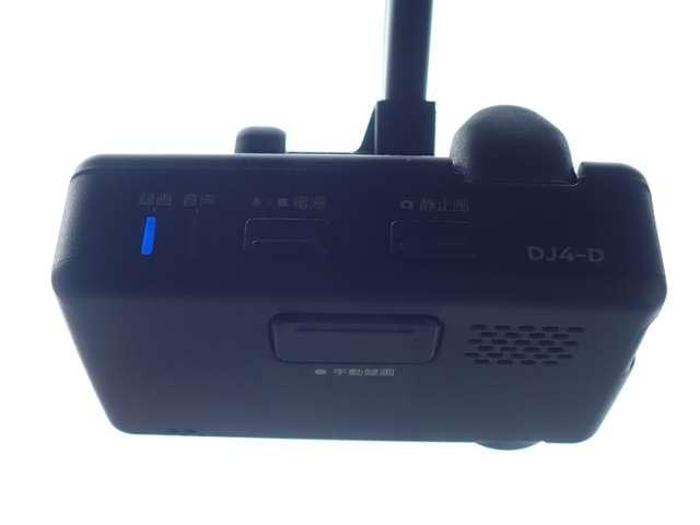 X Vセレクション エマージェンシーブレーキ・アラウンドビューモニター・踏み間違い防止アシスト・ETC2.0・両側オートスライドドア・インテリキー・アイドリングストップ・純正メモリーナビ・地デジTV・ワンオーナー(8枚目)