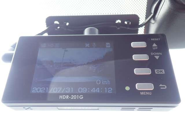 20GT S 純正メモリーナビ・地デジTV・バックモニター・クルーズコントロール・キセノン・ETC・インテリキー・ワンオーナー(8枚目)