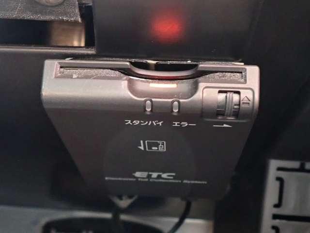 20GT S 純正メモリーナビ・地デジTV・バックモニター・クルーズコントロール・キセノン・ETC・インテリキー・ワンオーナー(10枚目)