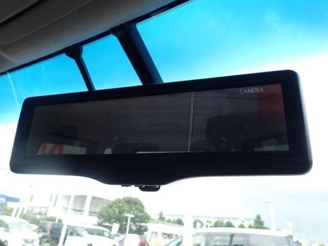 250ハイウェイスターS アーバンクロム アラウンドビューモニター・後席TVモニター・スマートルームミラー・両側オートスライドドア・LEDヘッドライト・クルーズコントロール・オートバックドア・純正HDDナビ・地デジTV・ワンオーナー(10枚目)
