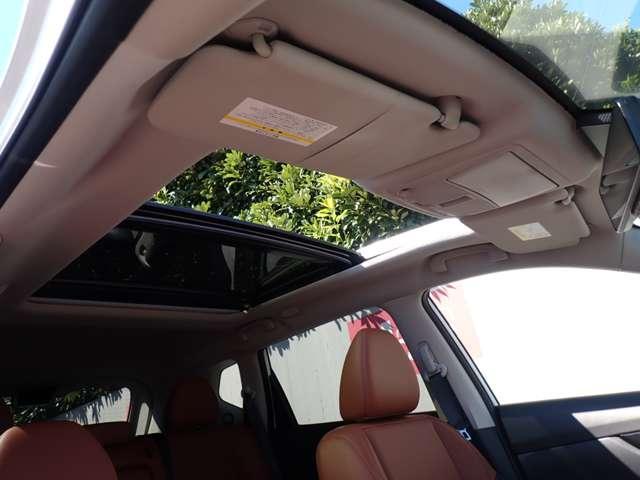 20Xi ハイブリッド レザーエディション 当社試乗車・本革シート・プロパイロット・エマージェンシーブレーキ・後側方車両検知警報・スマートルームミラー・オートバックドア・LEDヘッド・ETC・前席シートヒーター(9枚目)