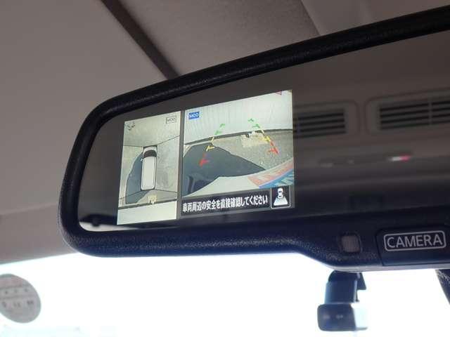 ハイウェイスター X プロパイロットエディション 当社試乗車・プロパイロット・エマージェンシーブレーキ・アラウンドビューモニター・SOSコール・ハンズフリーオートスライドドア・前後ドライブレコーダー・純正メモリーナビ・地デジTV(7枚目)