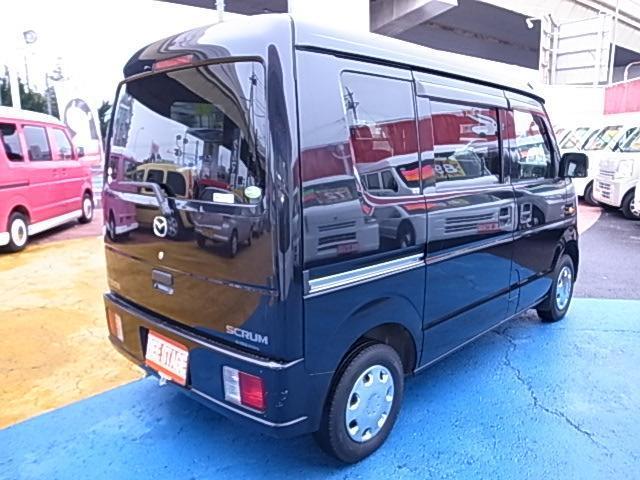バスター ワンオーナー車 社外ナビ TV ETC(7枚目)
