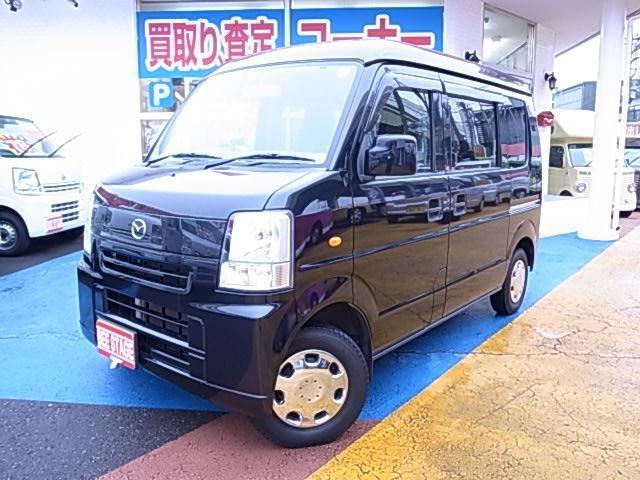 バスター ワンオーナー車 社外ナビ TV ETC(18枚目)