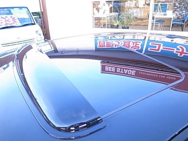 「ダッジ」「ダッジ チャージャー」「セダン」「埼玉県」の中古車22