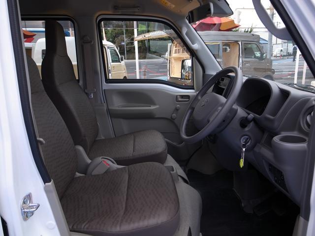 PAリミテッド 4WD(10枚目)