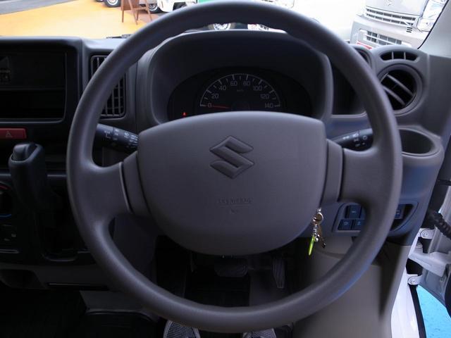 PAリミテッド 4WD(17枚目)