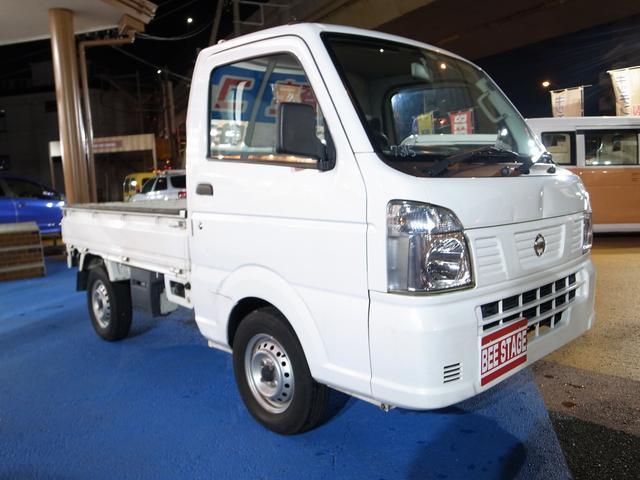 「日産」「NT100クリッパー」「トラック」「埼玉県」の中古車2