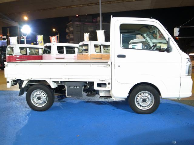 「日産」「NT100クリッパー」「トラック」「埼玉県」の中古車3