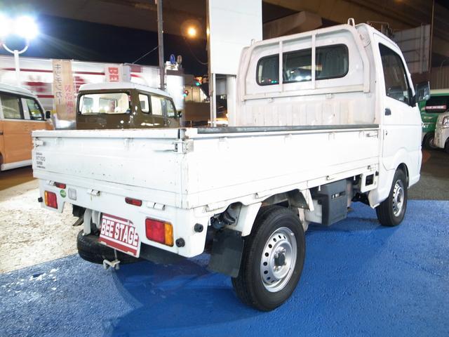 「日産」「NT100クリッパー」「トラック」「埼玉県」の中古車4