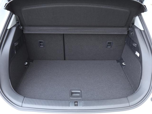 アウディ アウディ A1スポーツバック 1.4TFSI 認定中古車