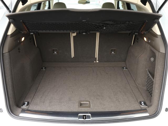 アウディ アウディ Q5 2.0TFSIクワトロ レザーパッケージ 認定中古車