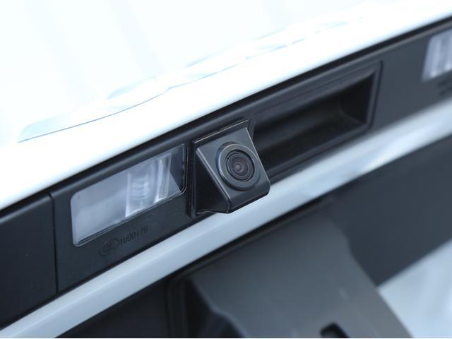 アウディ アウディ TTロードスター 2.0TFSIクワトロ 認定中古車 レザーパッケージ LED