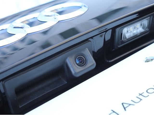 アウディ アウディ A6アバント 2.8FSIクワトロ 認定中古車 Sラインパッケージ