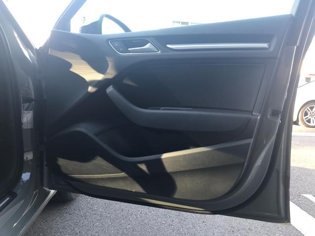 スポーツバック30TFSI スポーツ 認定中古車 アシスタンスパッケージ LEDヘッドライト MMIナビゲーション 18インチアルミホイール ストレージパッケージ リヤUSB充電ポート付 ハンズフリー (Bluetooth)(14枚目)