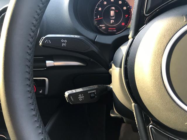 スポーツバック30TFSI スポーツ 認定中古車 アシスタンスパッケージ LEDヘッドライト MMIナビゲーション 18インチアルミホイール ストレージパッケージ リヤUSB充電ポート付 ハンズフリー (Bluetooth)(16枚目)