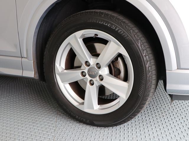 30TFSIスポーツ 認定中古車 アシスタンスパッケージ バーチャルコックピット MMIナビゲーション ブレードマティックチタン リヤビューカメラ シートヒーター ハンズフリー アウディドライブセレクト LEDヘッドライト(7枚目)