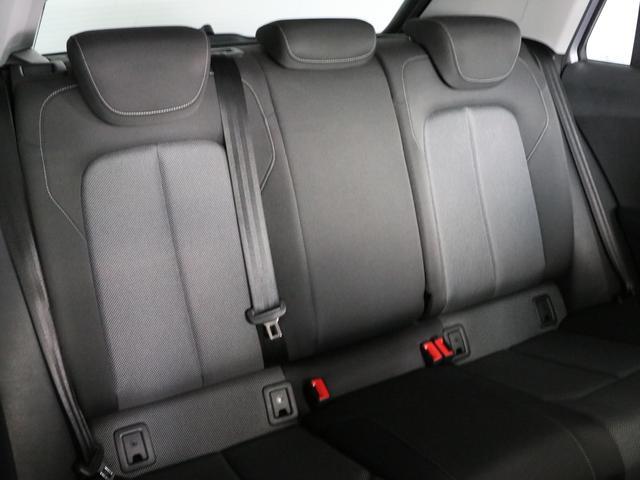 30TFSIスポーツ 認定中古車 アシスタンスパッケージ バーチャルコックピット MMIナビゲーション ブレードマティックチタン リヤビューカメラ シートヒーター ハンズフリー アウディドライブセレクト LEDヘッドライト(9枚目)