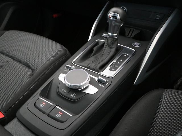 30TFSIスポーツ 認定中古車 アシスタンスパッケージ バーチャルコックピット MMIナビゲーション ブレードマティックチタン リヤビューカメラ シートヒーター ハンズフリー アウディドライブセレクト LEDヘッドライト(10枚目)