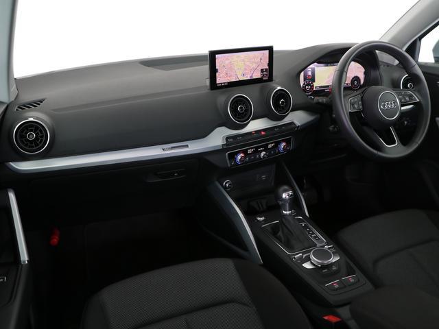 30TFSIスポーツ 認定中古車 アシスタンスパッケージ バーチャルコックピット MMIナビゲーション ブレードマティックチタン リヤビューカメラ シートヒーター ハンズフリー アウディドライブセレクト LEDヘッドライト(13枚目)