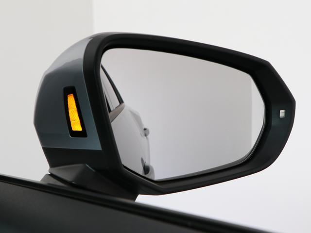30TFSIスポーツ 認定中古車 アシスタンスパッケージ バーチャルコックピット MMIナビゲーション ブレードマティックチタン リヤビューカメラ シートヒーター ハンズフリー アウディドライブセレクト LEDヘッドライト(16枚目)