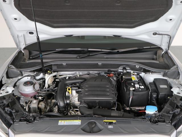 30TFSIスポーツ 認定中古車 アシスタンスパッケージ バーチャルコックピット MMIナビゲーション ブレードマティックチタン リヤビューカメラ シートヒーター ハンズフリー アウディドライブセレクト LEDヘッドライト(18枚目)
