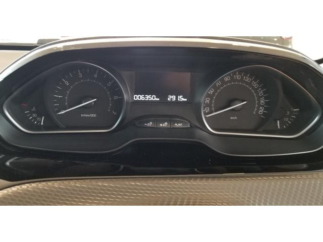 「プジョー」「プジョー 208」「コンパクトカー」「東京都」の中古車16