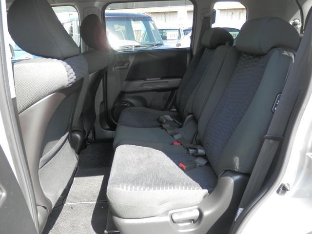ホンダ クロスロード HDDナビエディション 4WD フォグライト 大型肘掛