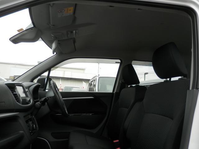 「スズキ」「ワゴンR」「コンパクトカー」「神奈川県」の中古車24
