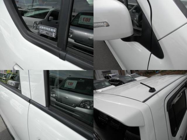 「スズキ」「ワゴンR」「コンパクトカー」「神奈川県」の中古車31