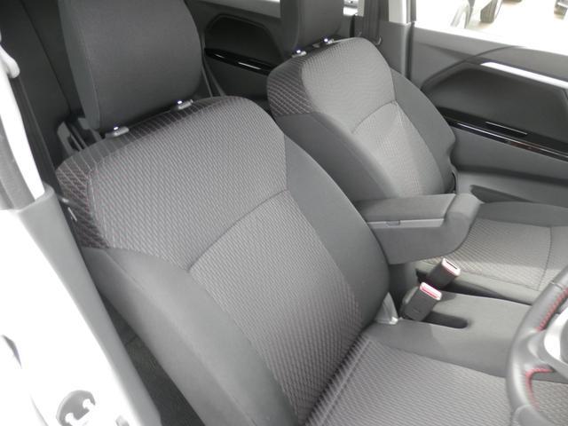 「スズキ」「ワゴンR」「コンパクトカー」「神奈川県」の中古車43