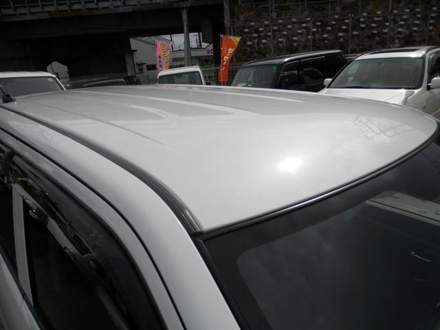 「スズキ」「ワゴンR」「コンパクトカー」「神奈川県」の中古車61
