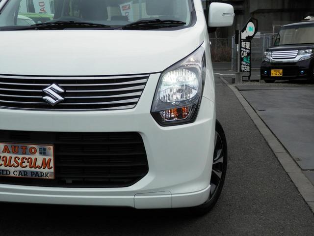「スズキ」「ワゴンR」「コンパクトカー」「神奈川県」の中古車69