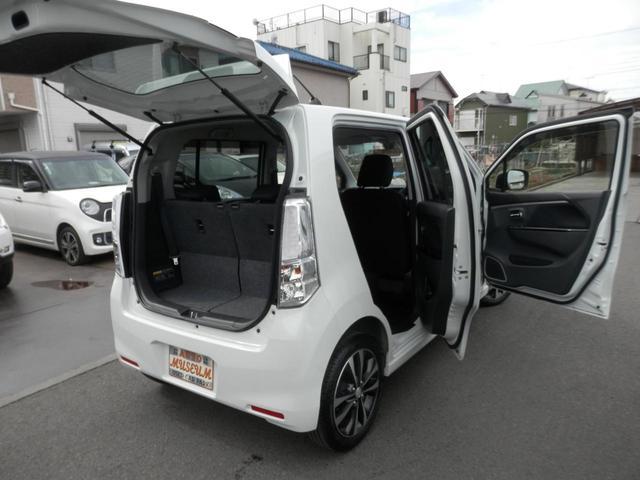 「スズキ」「ワゴンR」「コンパクトカー」「神奈川県」の中古車78