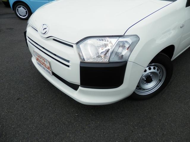 東名高速道路厚木ICから129号線を平塚方面へお車で5分!