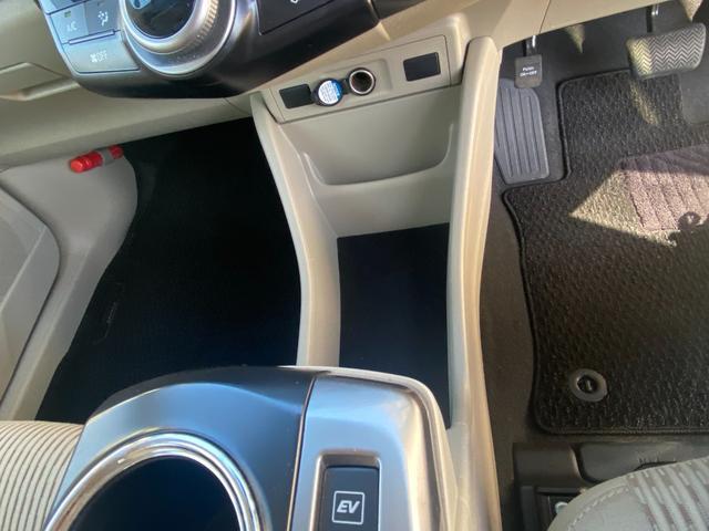 S ワンオーナー セーフティセンス LEDヘッドライト LEDフォグ 純正ナビテレビバックカメラ ETC スマートキー ドライブレコーダー プリクラッシュセーフティ 車線逸脱警報 オートハイビーム(19枚目)