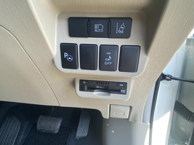 S ワンオーナー セーフティセンス LEDヘッドライト LEDフォグ 純正ナビテレビバックカメラ ETC スマートキー ドライブレコーダー プリクラッシュセーフティ 車線逸脱警報 オートハイビーム(20枚目)