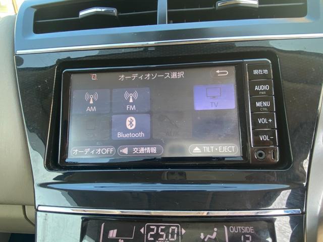 S ワンオーナー セーフティセンス LEDヘッドライト LEDフォグ 純正ナビテレビバックカメラ ETC スマートキー ドライブレコーダー プリクラッシュセーフティ 車線逸脱警報 オートハイビーム(24枚目)