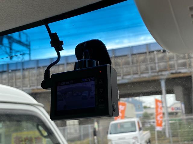 G・Lターボホンダセンシング ギャザーズ製ナビテレビバックカメラ LEDヘッドライト 前後誤発進抑制制御 車線逸脱警報機能 レーダークルーズコントロール 両側パワースライドドア(23枚目)